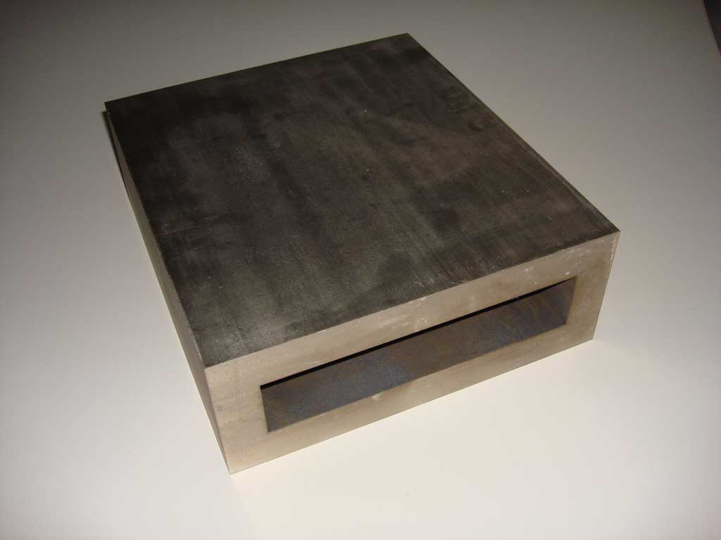 titanblech zuschnitt metallteile verbinden. Black Bedroom Furniture Sets. Home Design Ideas