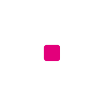ARA-T Logo